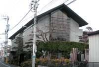 善慶寺ホール