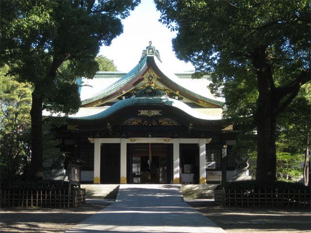 NAVER まとめトロイの遺跡発掘のシュリーマンは江戸時代の日本に来ていた。