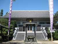 本立寺斎場