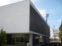 正蔵院会館