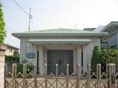 光源寺香ホール