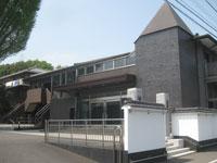 東福寺むさしの斎場